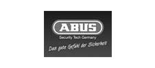 Rombach Sicherheitstechnik: Abus