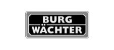 Rombach Sicherheitstechnik: Burg Wächter