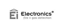 Rombach Sicherheitstechnik: Electronics