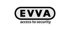 Rombach Sicherheitstechnik: Evva
