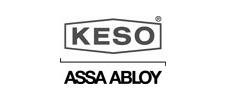 Rombach Sicherheitstechnik: Keso