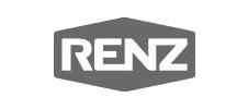 Rombach Sicherheitstechnik: Renz
