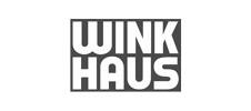 Rombach Sicherheitstechnik: Winkhaus
