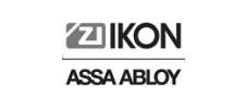 Rombach Sicherheitstechnik: Zikon Assa Abloy